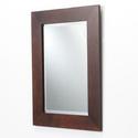 1375203723 thumb mirror 500