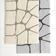 1375203928 small thumb bath mat 500