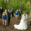 1375204847_thumb_photo_preview_rustic-art-nouveau-virginia-wedding-25