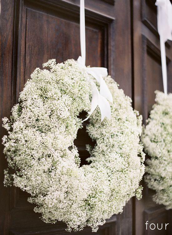 white, Flowers