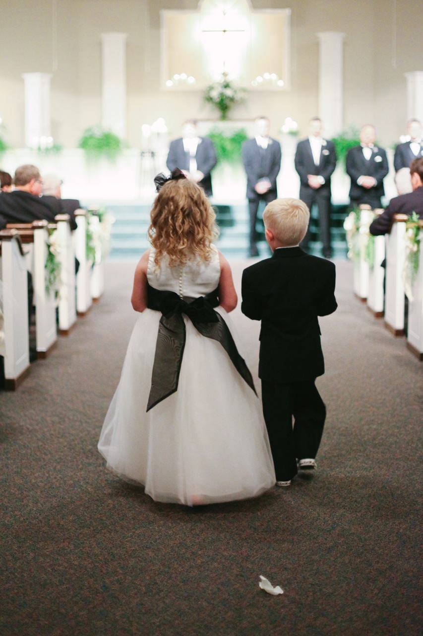 Haley & Chase: Shelbyville, Tennessee