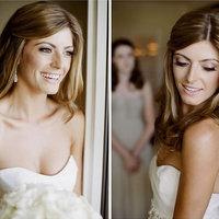 Get Her Look: Classic Beauty