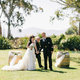 1375280719 small thumb modern natural new zealand vineyard wedding 4