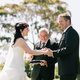 1375280720 small thumb modern natural new zealand vineyard wedding 3