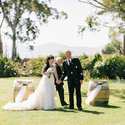1375280720 thumb photo preview modern natural new zealand vineyard wedding 4