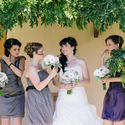 1375280721 thumb photo preview modern natural new zealand vineyard wedding 2