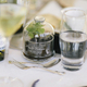 1375280726 small thumb modern natural new zealand vineyard wedding 18