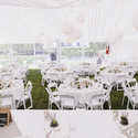 1375280727 thumb photo preview modern natural new zealand vineyard wedding 16