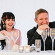 1375280728 small thumb modern natural new zealand vineyard wedding 21