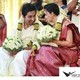 1375286885 small thumb vineeth divya wedding photography1 807x459