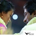 1375286886_thumb_photo_preview_vineeth-divya-wedding-photography4-807x459