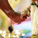 1375286886_thumb_photo_preview_vineeth-divya-wedding-photography5-807x459