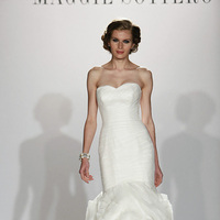 Maggie Sottero Spring 2014
