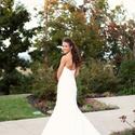 BrideNLove
