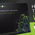 1375302818 thumb photo preview crazywrap
