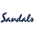 SandalsResorts