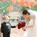 1375363900 thumb photo preview red classic washington dc wedding 9