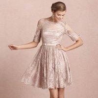 Tea Rose Dress 25242918