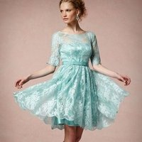 Tea Rose Dress 26657684