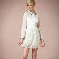 Tailleur Dress 27041235
