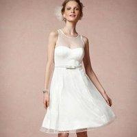 Dolce Vita Dress 26889196