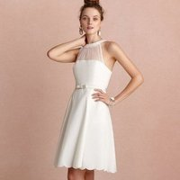 Horizon Dress 25246315