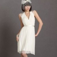 Beams-Of-Light Dress 24329922