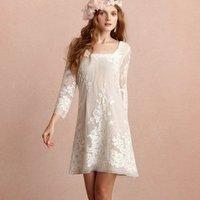 Daisy Doll Dress 25951443
