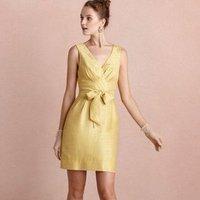 Fénelon Dress 25247602
