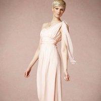 Thalia Maxi Dress 2724724