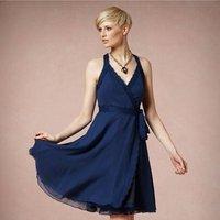 Wingspan Dress 27248517