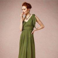 Thalia Maxi Dress 26559195