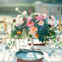 1375369480_thumb_photo_preview_lindsey_zamora_wedding_styling_and_design_1