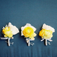 1375376576 small thumb yellow and gray california wedding 2