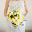 1375376576 thumb photo preview yellow and gray california wedding 3
