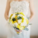 1375376576 thumb yellow and gray california wedding 3