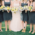 1375376576 thumb yellow and gray california wedding 4