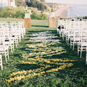 1375376577 thumb yellow and gray california wedding 5