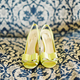1375376578 small thumb yellow and gray california wedding 1