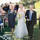 1375376578_small_thumb_yellow-and-gray-california-wedding-7