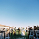 1375376579 small thumb yellow and gray california wedding 8