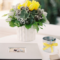 1375380798_thumb_yellow-and-gray-california-wedding-15