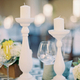 1375380800 small thumb yellow and gray california wedding 17