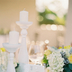 1375380800 small thumb yellow and gray california wedding 18