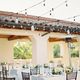 1375380801_small_thumb_yellow-and-gray-california-wedding-20