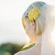 1375380801 small thumb yellow and gray california wedding 22