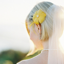 1375380802_thumb_photo_preview_yellow-and-gray-california-wedding-22