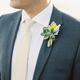 1375381947 small thumb yellow and gray california wedding 23