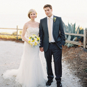 1375381948_thumb_photo_preview_yellow-and-gray-california-wedding-24