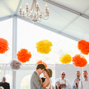 1375387250_thumb_photo_preview_danielle_and_tucker_wedding-11-2597343672-o